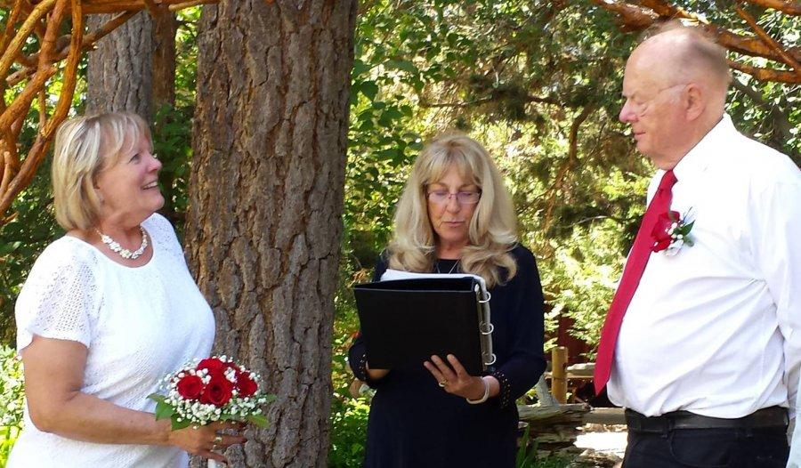 Wedding ceremonies summer2016 junglespirit Choice Image
