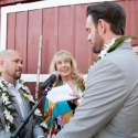 Mat's vows