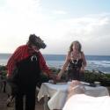 Maui wedding (9)