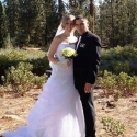Cody Perez Wedding 2